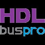HDL-Buspro_logo