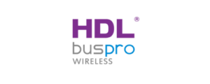 HDL Buspro Wireless