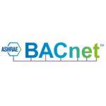 BACnet thumbnail