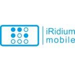 iRidium thumbnail