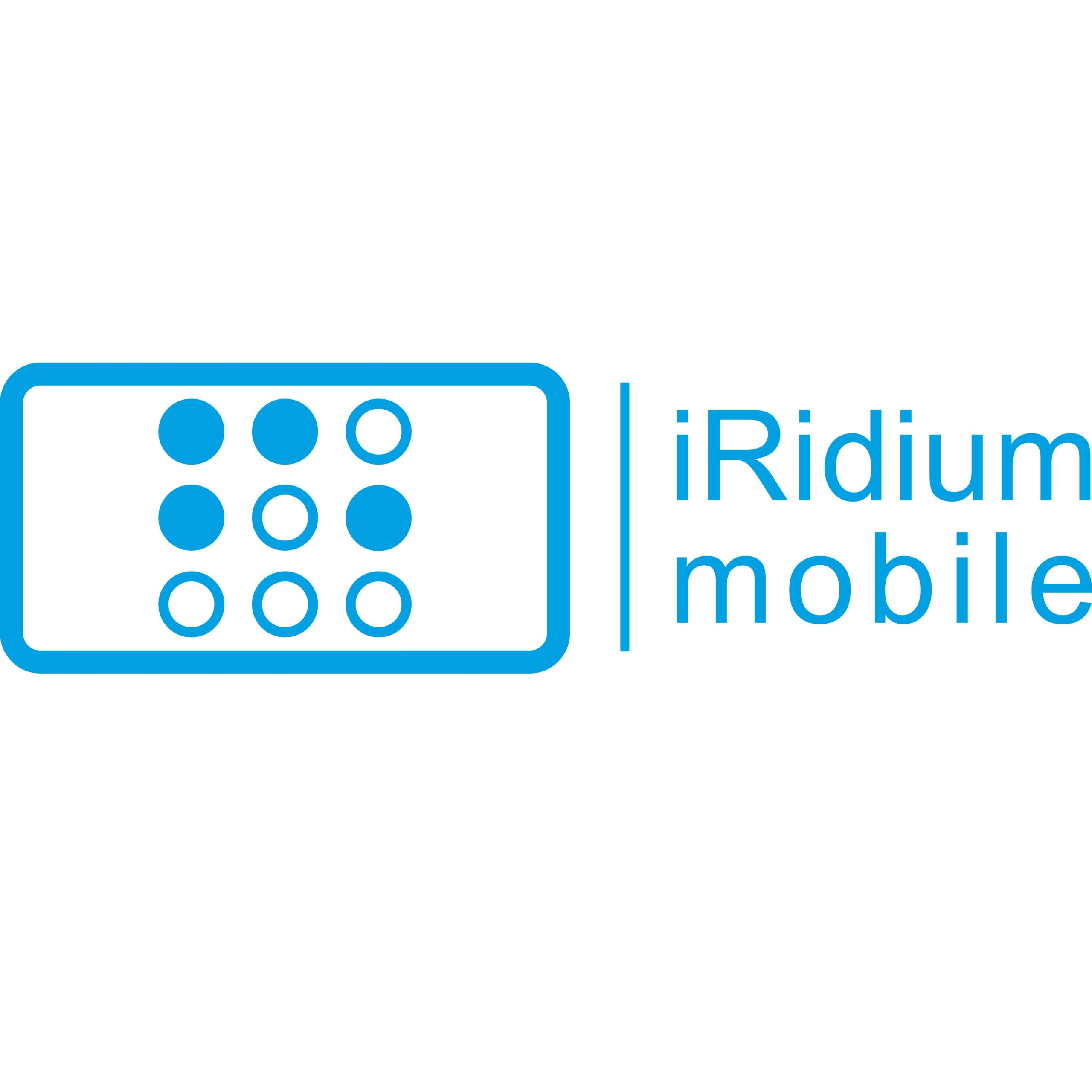 iridium lite