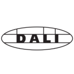 logo_dali thumbnail