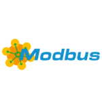 modbus-organization-inc-vector-logo thumbnail