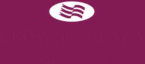 crowne-plaza-logo-4093C9DD99-seeklogo.com