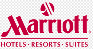 marriott-international-jw-marriott-hotels-marriott-hotels-resorts-logo-hotel-png-clip-art