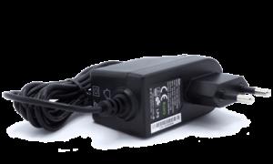 strømforsyning ixon