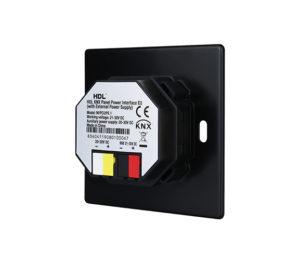 KNX Strømforsyning