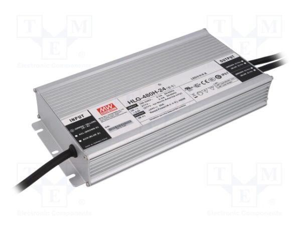 HLG-480H-24
