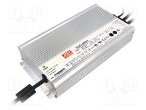 HLG-600H-24