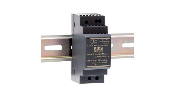 HDR-30-24