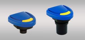 Flowline sensor