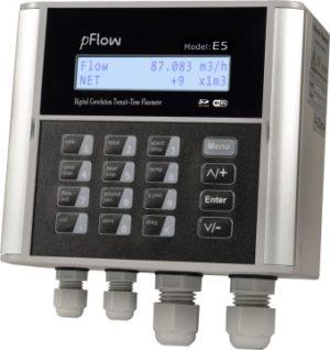 energimeter